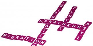 crossword online
