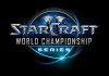 starcraft world championship series