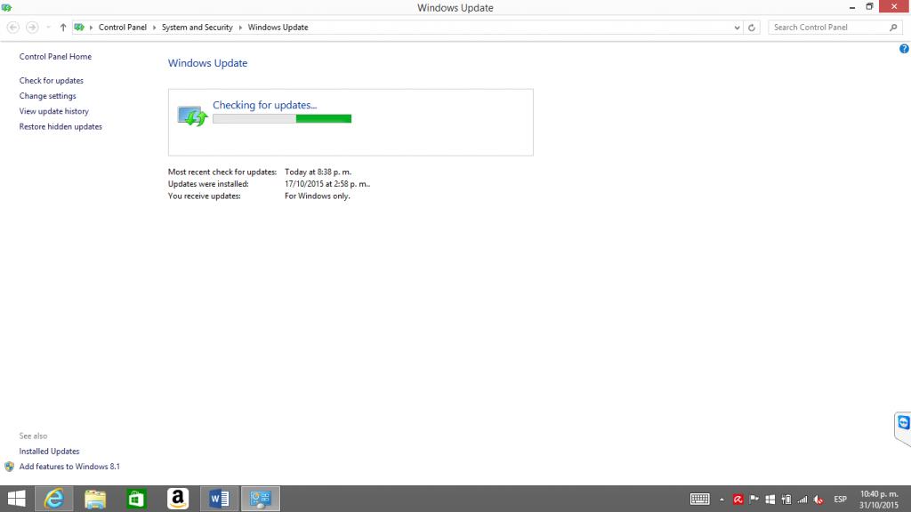 Windows-10-Upgrade-Download