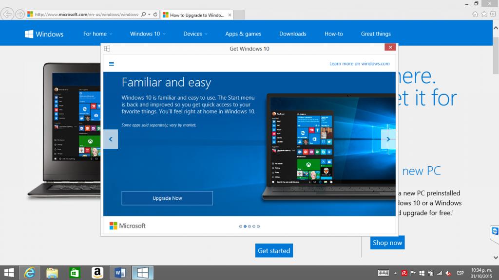Windows-10-Upgrade-Process