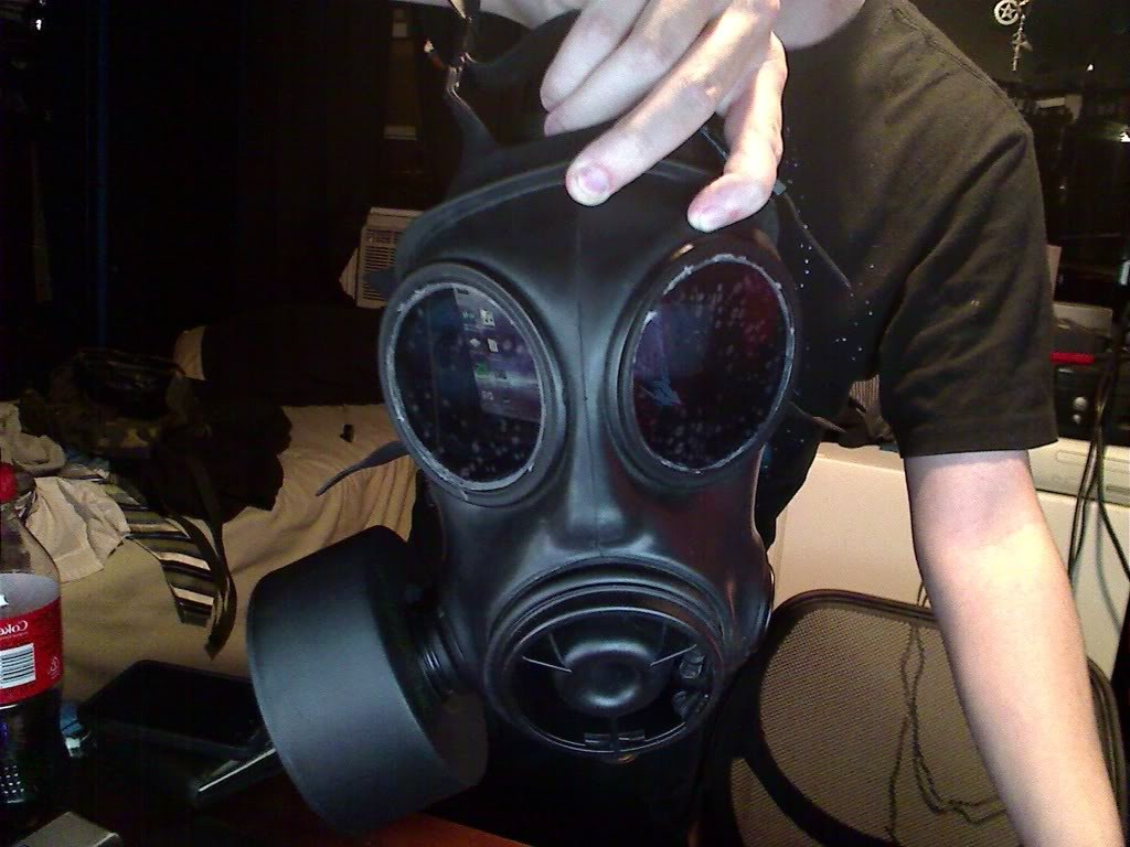 gas-mask-lenses