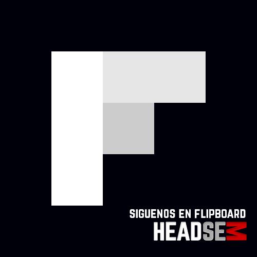 Headsem en Español | Flipboard