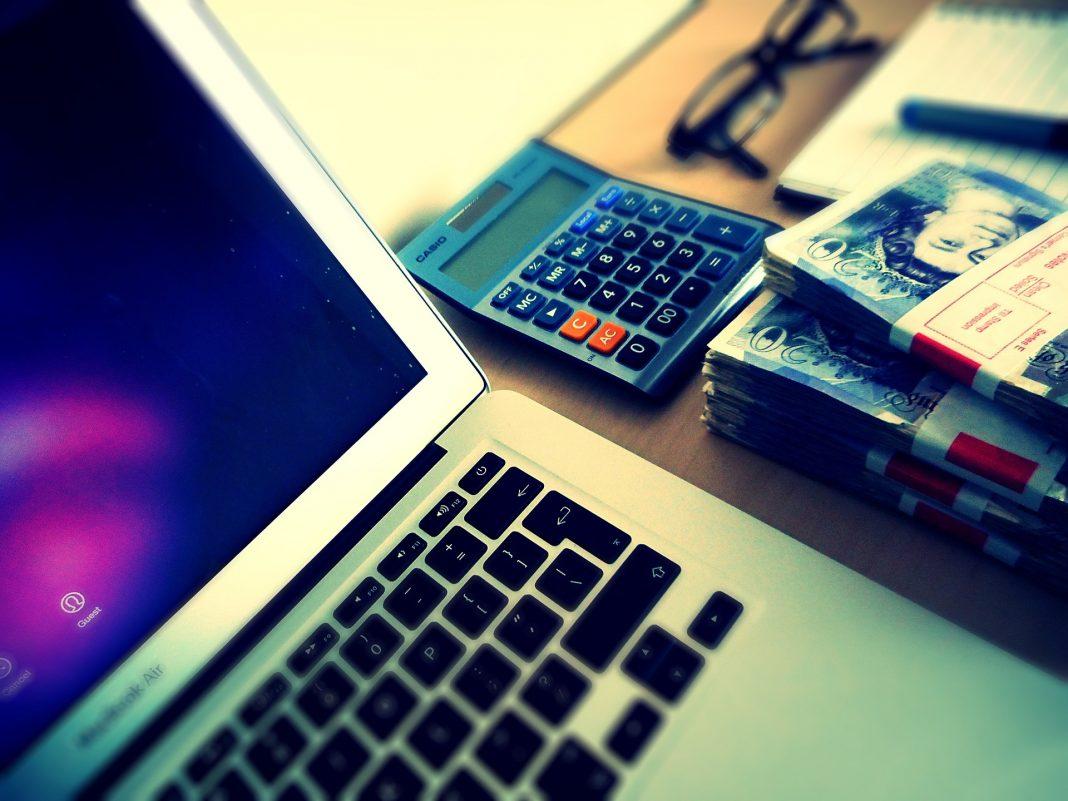 macbook y ofertas para cyberlunes
