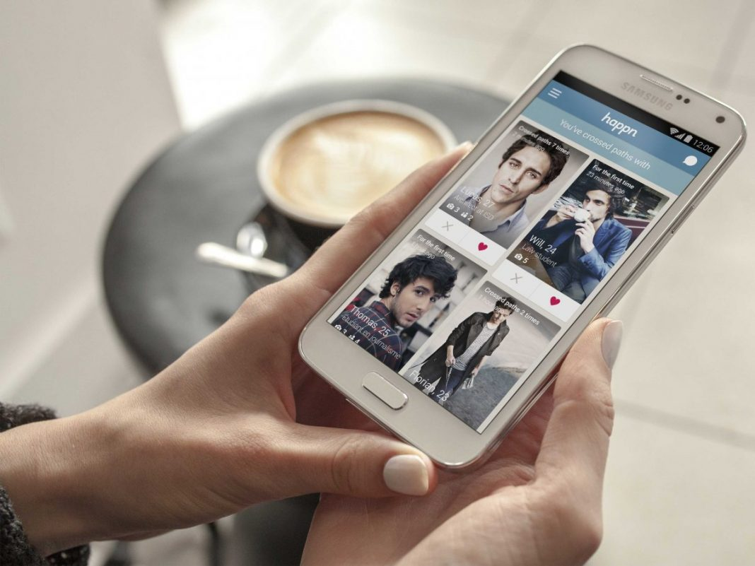 Imagen tomada de (http://www.businessinsider.com/what-is-happn-dating-app-2015-5)