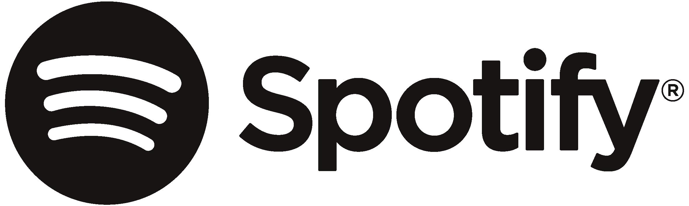 las mejores apps para escuchar musica streaming spotify