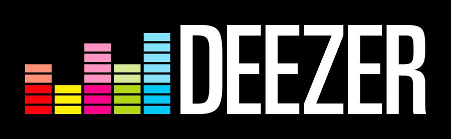 mejores apps para escuchar musica en streaming gratis online deezer