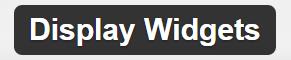 plugin para mostrar widgets por categorías