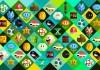 Mejores emuladores de nintendo para Android