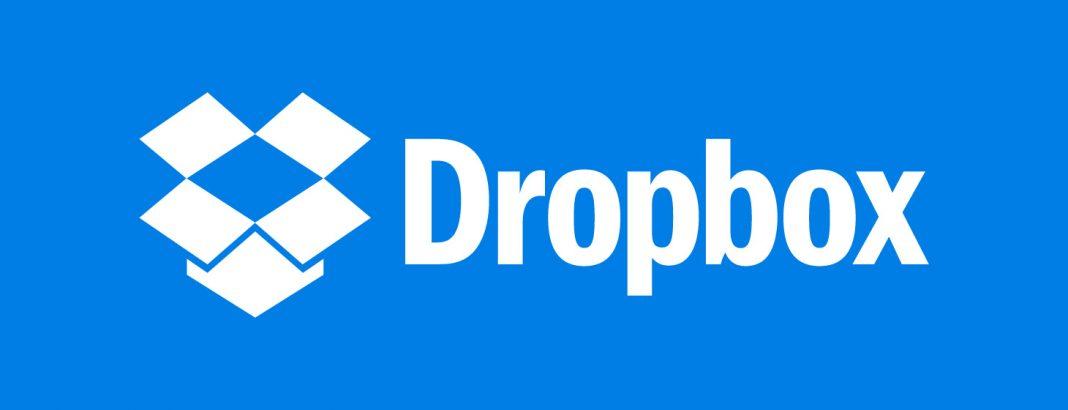 usar dropbox para aumentar la productividad