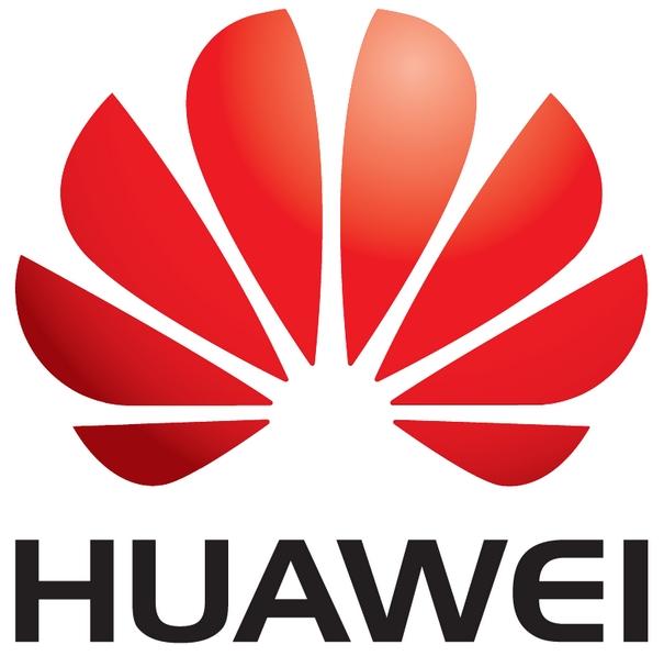 comandos básicos de configuración huawei router