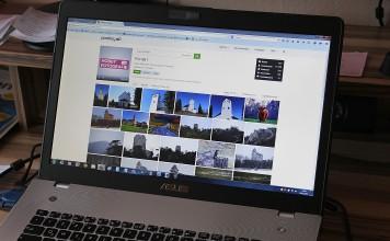 portal tecnologia online laptop