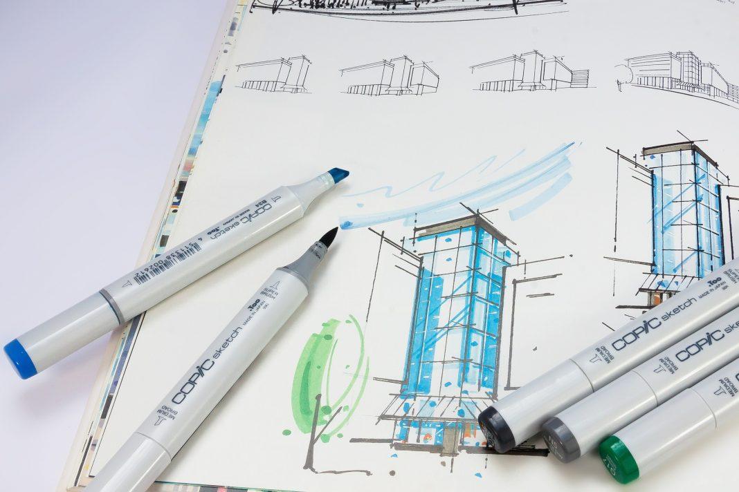 Inkscape 5 mejores apps para diseño