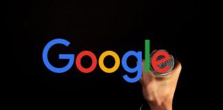 ok google, como aprovechar esta herramienta