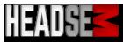 Headsem | Acercándote a la Tecnología