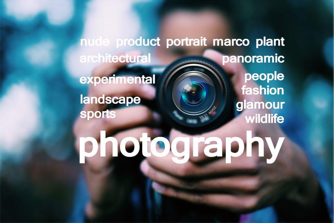 Las Mejores Fotografias Artisticas Profesionales