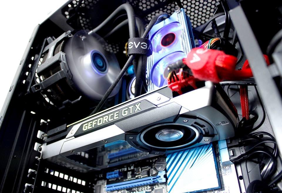 cual es el mejor PC