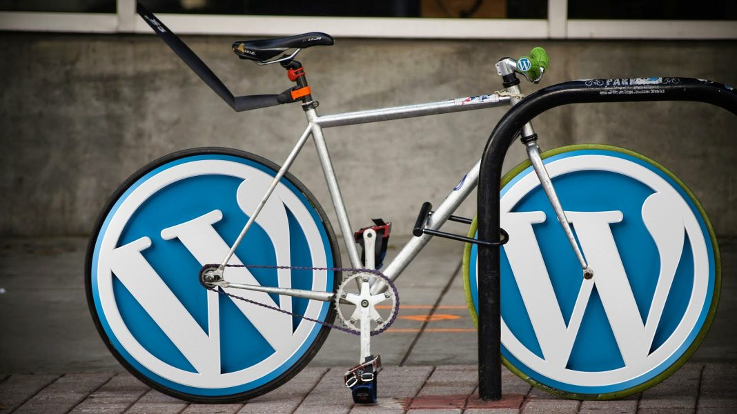 como pasar de wordpress a blogger