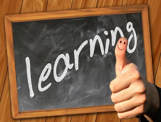 cursos online internet