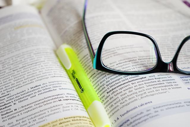 posicionamiento seo cursos online