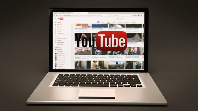 internet contenido online