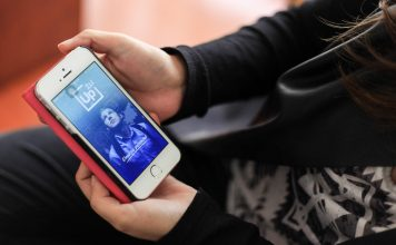 startup digital app