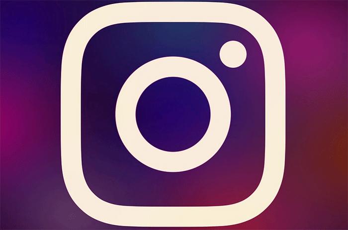 Instagram desde la computadora