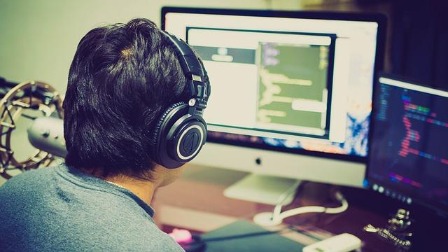 tecnologia startup digital