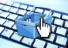 CMS para E-Commerce
