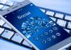 Herramientas para gestionar redes sociales