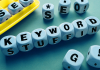 Evitar el keyword stuffing