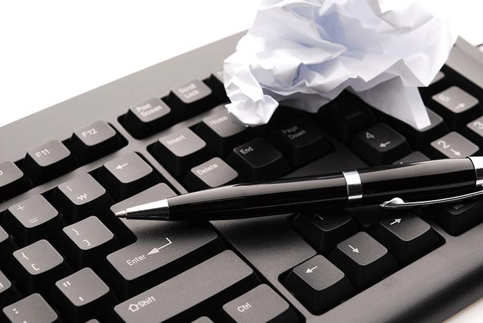 registrar derecho sobre tus obras