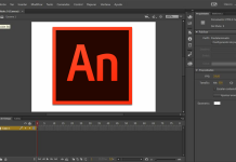Adobe Animation