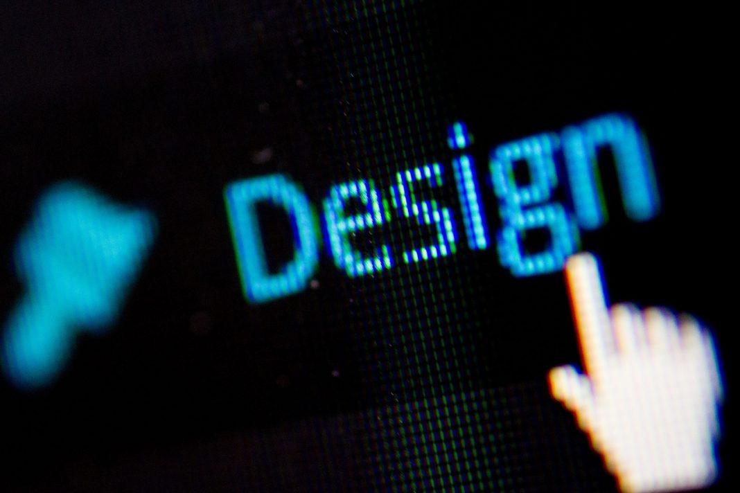 diseño grafico herramienta online fotojet