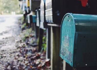 Herramientas de Email Marketing