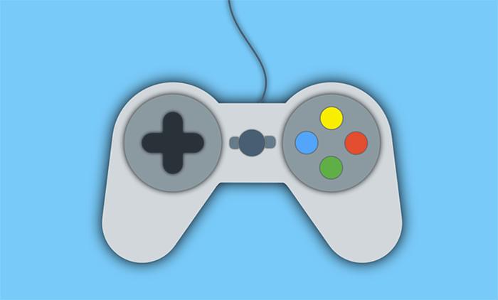 juegos de video