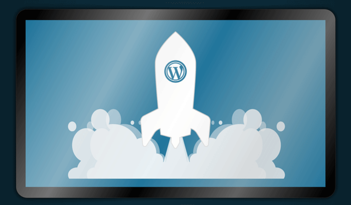 El potencial de WordPress