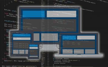 Frameworks de diseño responsive