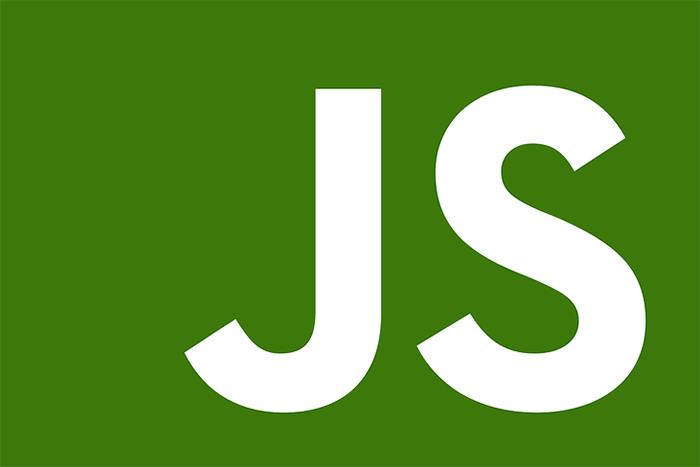 lenguaje js