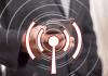 Detectar conexiones WiFi