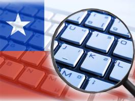 vigilancia online en Chile