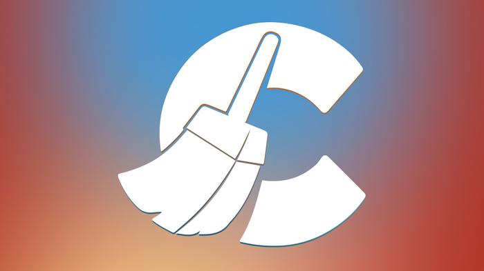 ccleaner es hackeado y contiene malware