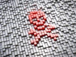 detectan malware ccleaner