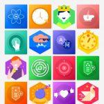 10 apps para probar tu habilidad mental