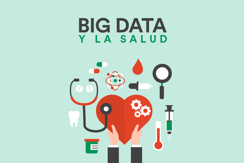 Big Data y la salud