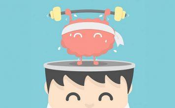 Desarrollar la agilidad mental