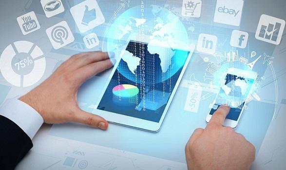 Negocios por Internet para invertir