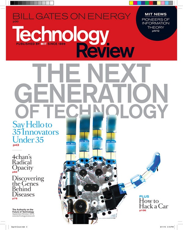 MIT Technology-Review