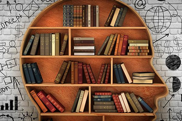 Top de libros