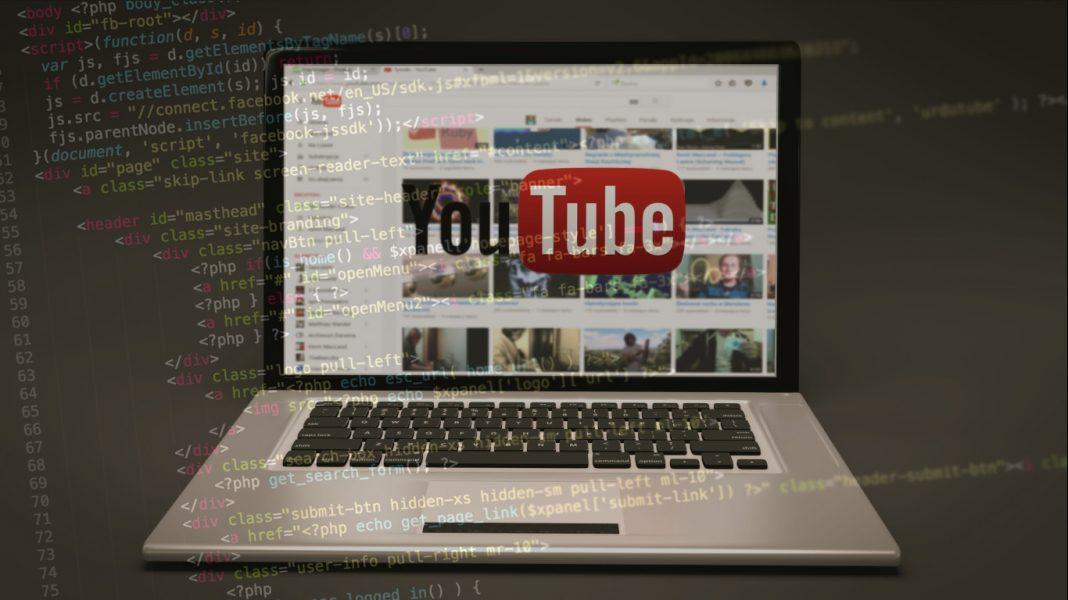 mejores canales de tecnología en Youtube
