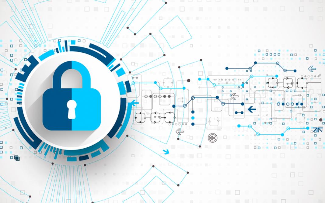 cursos gratis de tecnología seguridad